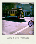 Lumi à San Fancisco