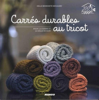 carres-durables-au-tricot-2317016813